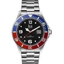 Ice Watch Cuarzo IC016547 nuevo España, MADRID