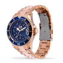 Ice Watch Orologio da donna 40mm Quarzo nuovo Solo orologio