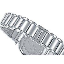 Viceroy Ceas femei 30mm Cuart nou Doar ceasul
