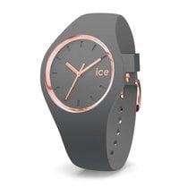 Ice Watch 44mm Cuart IC015336 nou