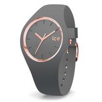 Ice Watch 44mm Kvarts IC015336 ny
