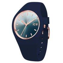 Ice Watch 42mm Cuarzo IC015751 nuevo España, MADRID