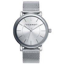 Viceroy 40989-07 nou
