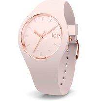 Ice Watch IC015334 nou