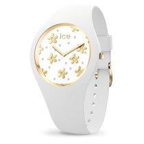 Ice Watch 34mm Cuart IC016658 nou