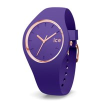 Ice Watch 40mm Cuart IC015696 nou