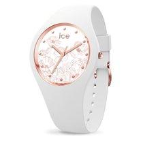 Ice Watch 34mm Cuart IC016662 nou