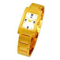 Viceroy Ceas femei 20mm Cuart nou Ceas cu cutie originală și documente originale