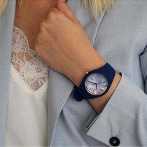 Ice Watch Orologio da donna 34mm Quarzo nuovo Solo orologio
