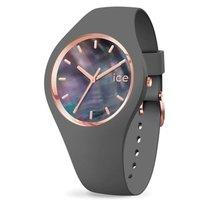 Ice Watch Reloj de dama Cuarzo nuevo Reloj con estuche original
