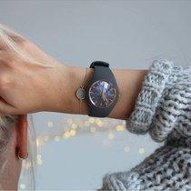 Ice Watch Orologio da donna Quarzo nuovo Solo orologio