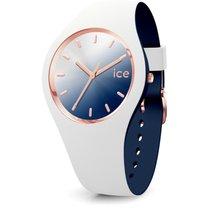 Ice Watch Acero 40mm Cuarzo IC016983 nuevo España, MADRID