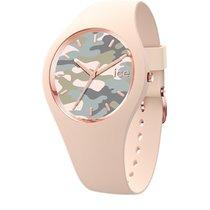 Ice Watch Reloj de dama 34mm Cuarzo nuevo Reloj con estuche original