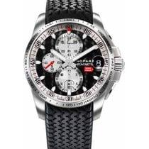Chopard Mille Miglia 168459-3037 2020 neu