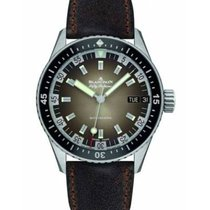 Blancpain Automatic 5052-1110-63A new