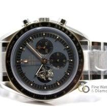Omega 310.20.42.50.01.001 Zeljezo 2020 Speedmaster Professional Moonwatch 42mm nov