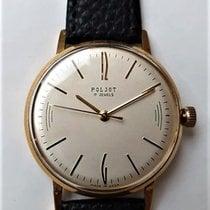 Poljot 1970 new