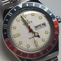 Timex Steel 38mm Quartz new United States of America, California, El Monte