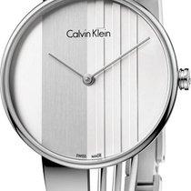 ck Calvin Klein Stahl K6S2N116 neu Deutschland, Gotha