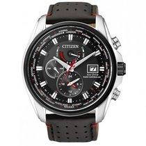 Citizen AT9036-08E new