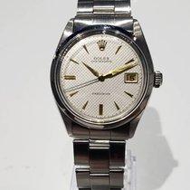 Rolex Oyster Precision 6294 1954 usados