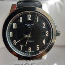 Tissot T-Sport T098.407.26.052.00 Unworn Steel 44mm Automatic South Africa, Johannesburg