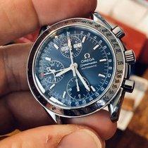 Omega Speedmaster Date 2005 usados