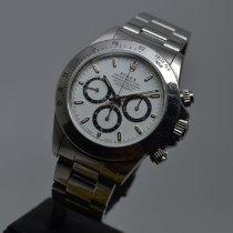 Rolex Daytona 16520 Καλό Ατσάλι 40mm Αυτόματη Ελλάδα, ATHENS