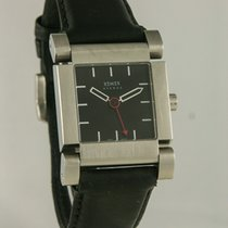Xemex Steel 34.5mm Automatic 2005 pre-owned