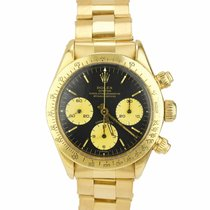 Rolex 6265 Daytona 37mm pre-owned United States of America, New York, Massapequa Park