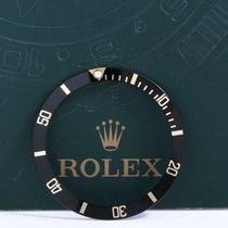 Rolex Submariner Gut