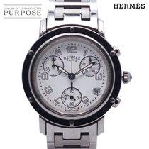 Hermès Clipper CL1.310 gebraucht