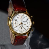 Marcello C. pre-owned Automatic 36mm