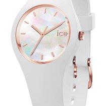 Ice Watch Plastic 28mm Kvarts 016934 ny