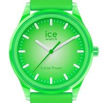 Ice Watch Sintetico 40mm Quarzo 017770 nuovo