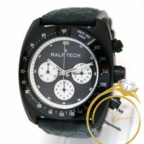 Ralf Tech WRV 3003 tweedehands