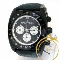 Ralf Tech WRV 3003 pre-owned United States of America, Pennsylvania, Philadelphia