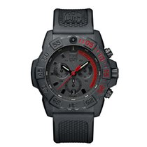 Luminox XS.3581.EY Neu Carbon 45mm Deutschland, Berlin