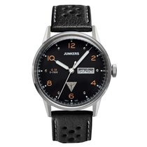 Junkers G38 6944-5 new