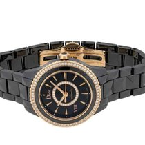 Dior VIII Rose gold 33mm United States of America, Nevada, Las Vegas