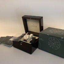 Audemars Piguet Royal Oak Chronograph 26022BC.OO.D002CR.01 2009 rabljen