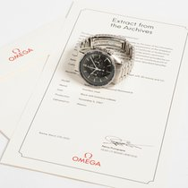 Omega 145.022 Acier 1967 Speedmaster Professional Moonwatch 42mm occasion