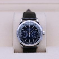 Patek Philippe Chronograph 5170P-001 2018 pre-owned