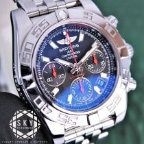 Breitling AB0140 new