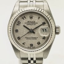 Rolex 79174 Gold/Steel 2003 Lady-Datejust 29mm pre-owned United States of America, Florida, Miami