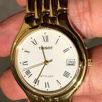 Tissot Stylist 36mm