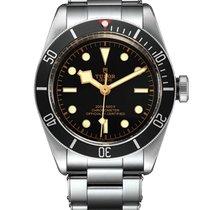 Tudor Black Bay 79230N 2020 new