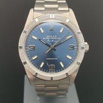 Rolex Air King Precision 14010 2001 gebraucht