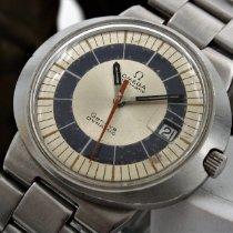 Omega Genève 166.079 1976 usado