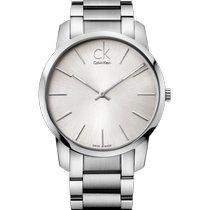 ck Calvin Klein K2G21126 new